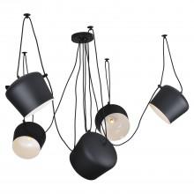 Светильник в стиле Лофт Loft LSP-9919