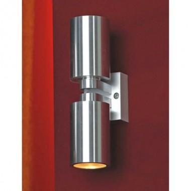 Архитектурный светильник уличный Lussole lsq-9501-02