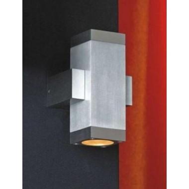 Архитектурный светильник уличный Lussole lsq-9511-02