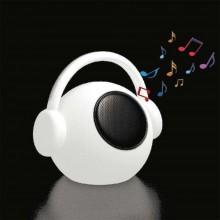 Управляемый музыкальный светодиодный светильник Mantra 3696 Wazowski