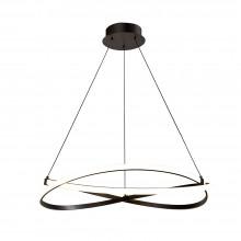 Светильник подвесной светодиодный Mantra 5391 Infinity