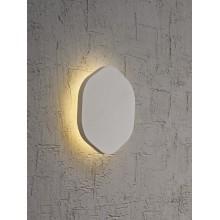 Светильник настенный светодиодный Mantra C0105 Bora Bora
