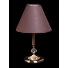 Настольная лампа Maytoni RC0100-TL-01-R