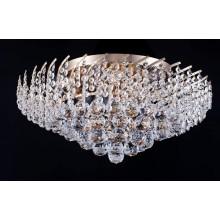 Люстра хрустальная Maytoni Diamant10 DIA120-09-G