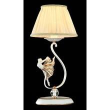 Настольная лампа Maytoni Elina ARM222-11-G Золото
