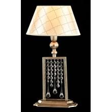 Настольная лампа Maytoni Bience H018-TL-01-NG Античное золото