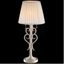 Настольная лампа Maytoni ARM288-00-G