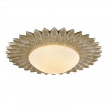 Светильник потолочный Maytoni Lamar H301-04-G кремовое золото