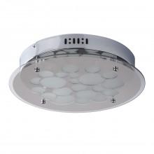 Светильник потолочный светодиодный Mw-light 374016101 Премьера 5*5W LED 220V