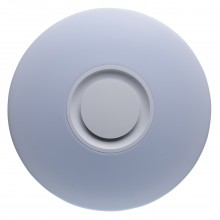 Светильник cо встроенным динамиком и модулем Bluetooth Mw-light 660012201 Норден 48W LED 220V Bluetooth+Speaker box+Smartphone control