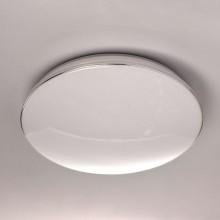 Светильник потолочный светодиодный Mw-light 674014701 Ривз 30W LED 220V