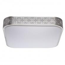 Светильник потолочный светодиодный Mw-light 674015101 Ривз 40W LED 220V