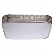 Светильник потолочный светодиодный Mw-light 674015201 Ривз 40W LED 220V