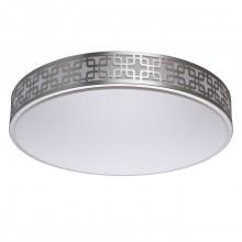Светильник потолочный светодиодный Mw-light 674015401 Ривз 40W LED 220V