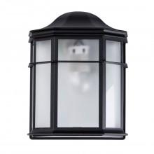 Светильник уличный Mw-light 806020701 Телаур 1*40W E27 220V IP23