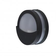 Светильник уличный Mw-light 807022101 Меркурий 1*40W E27 220V IP65