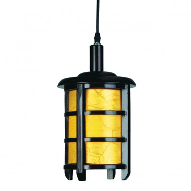 Светильник из дерева Mw-light 339014701 Восток