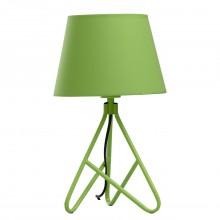 Настольная лампа Mw-light 446031101 Берк
