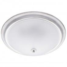 Светильник потолочный Mw-light 450013505 Ариадна