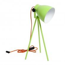 Детская настольная лампа Regenbogen Life 497032601 Хоф