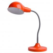Детская настольная лампа Mw-light 631031501 Ракурс
