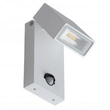 Бра светодиодное Mw-light 807021601 Меркурий сдатчиком движения