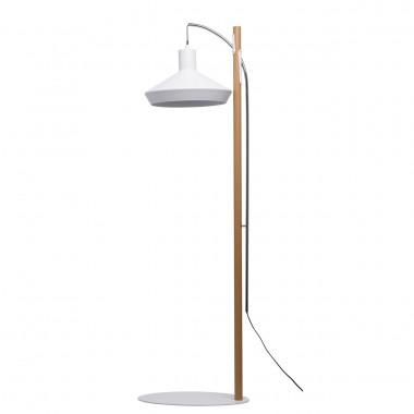 Торшер светодиодный Mw-Light 408041801 Эдгар