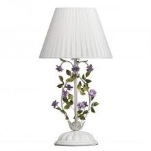 Настольная лампа Mw-Light 421034601 Букет