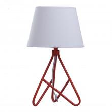 Настольная лампа Mw-Light 446031001 Берк