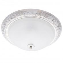 Светильник потолочный Mw-Light 450013703 Ариадна