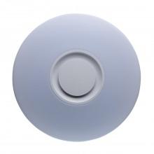 Музыкальный светильник c  динамиком Mw-Light 660012301 Норден 36 Вт 3200K/multicolor (Теплый белый свет) (без пульта)