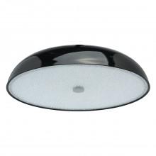 Потолочный светильник Chiaro 708010205 Канапе 5*60W E27 220 V чёрный