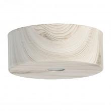 Потолочный светодиодный светильник De Markt 712010601 Иланг 1*5W LED 220 V