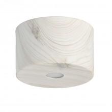 Потолочный светодиодный светильник De Markt 712010701 Иланг 1*5W LED 220 V
