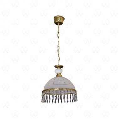 Светильник подвесной Mw-light 295015201 Ангел