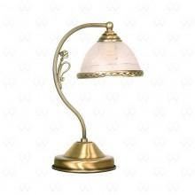 Настольная лампа Mw-light 295031401 Ангел