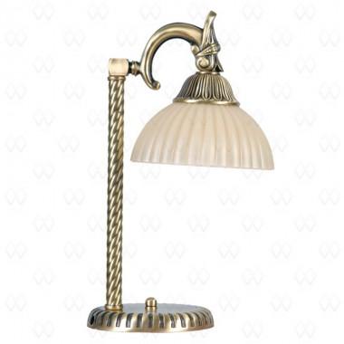 Настольная лампа Mw-light 317031001 Афродита