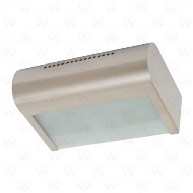 Светильник настенный Mw-light 507021301 Кредо