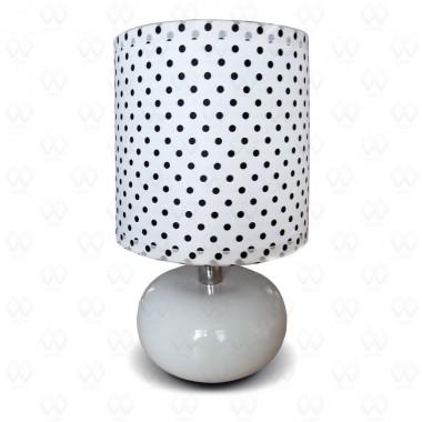 Настольная лампа Mw-light 607030101 Келли
