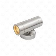 Архитектурный светильник уличный Mw-light 807020501 Меркурий