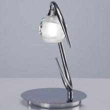 Настольная лампа Mantra Loop 1807
