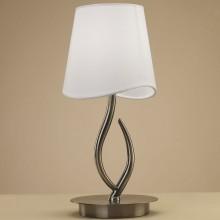 Настольная лампа Mantra Ninette 1925
