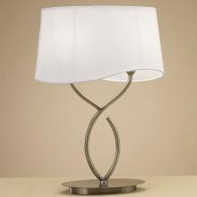Настольная лампа Mantra Ninette 1926