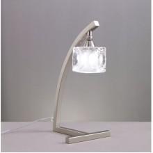 Настольная лампа Mantra Cuadrax 0004031