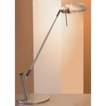 Настольная лампа Lussole LST-4364-01