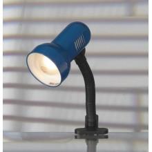 Настольная лампа Lussole LST-4924-01