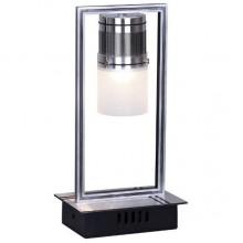 Настольная лампа Velante 171-204-01