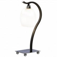 Настольная лампа Velante 269-104-01
