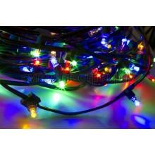 "Гирлянда "" LED ClipLight"" 12V, шаг 150 мм, RGB, Neon-Night 325-129"