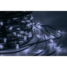 "Гирлянда "" LED ClipLight"" 12V, шаг 150 мм, белый, Neon-Night 325-145"